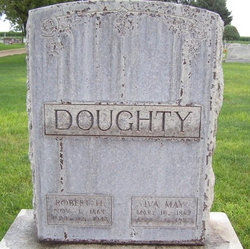 Robert H. Doughty