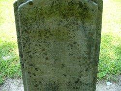 Margie C. Castleberry