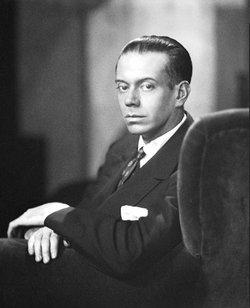 Cole Albert Porter
