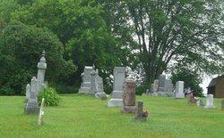 Townline Cemetery