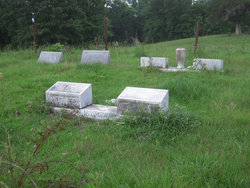 Bell Grove Cemetery