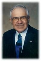 Paul Eugene Felkner