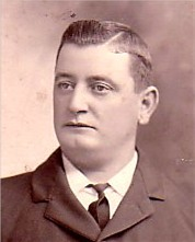 Joseph C. Casaver, Sr