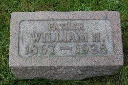 William H. Boesche