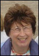 Mrs Arlene Ruth <I>Blanche</I> LeBel