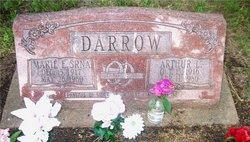 Arthur L Darrow