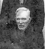 Josiah S Wynn