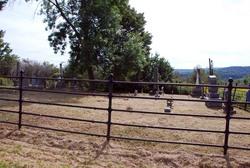 Fink-VanValkenburgh Family Cemetery