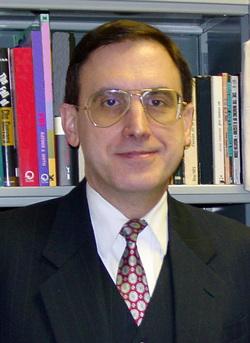 Antonio de la Cova