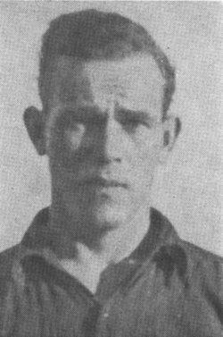 Ellis R. Weicht