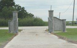 Nairn Cemetery