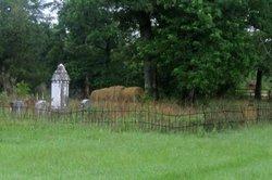 Turnbull Cemetery