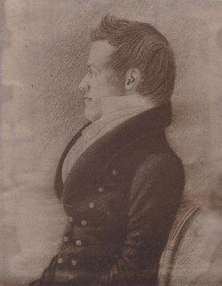 Frederick Martin Fishback