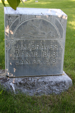 James Morgan Graves