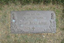 Tiffany Nichole Aguirre