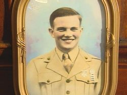 "SSgt William Joseph ""Billy"" Lynch"