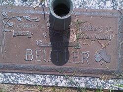 Doreen M. Beutler