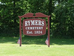 Rymers Cemetery