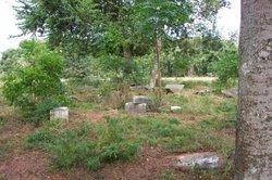 Dunham-Wood Cemetery