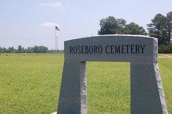 Roseboro Cemetery
