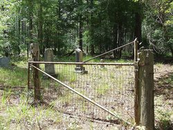 Aldridge Cemetery