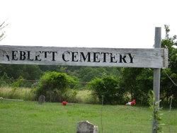 Neblett Cemetery