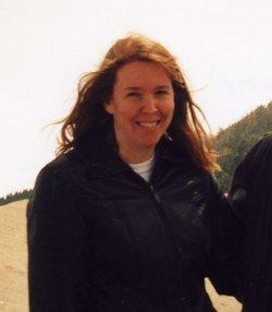Marti Dunn