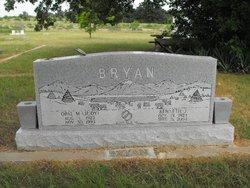 Kenneth Bryan