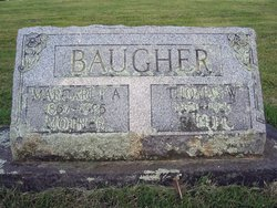 Thomas Washington Baugher