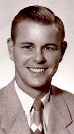 Russell Howard Griggs