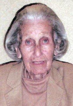 Marjorie Gaither Hudson (1918-2010) - Find A Grave Memorial