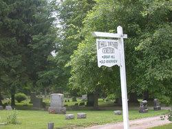 Briar Hill Cemetery