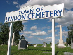 Lyndon Cemetery