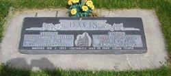 David Orville Davis