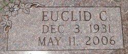 Euclid Crockett Appling