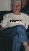 Norma <I>Berkowitz</I> Brownstein