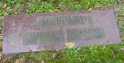 Elbert Hubbard II