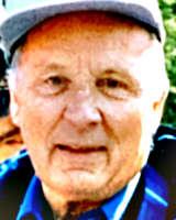 "John Walter ""Bud"" Standley"