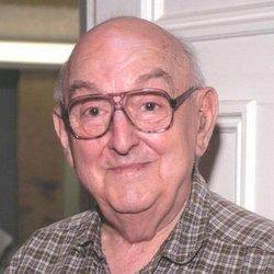 Paul Eugene Dumais, Sr