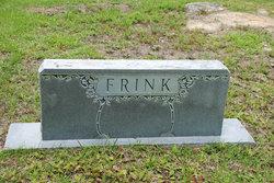 Amelia Vernette Frink