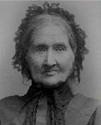 Ann Grunshaw Atkinson