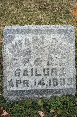 Infant Sailors