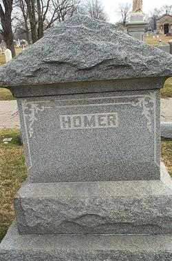 Homer Sailors