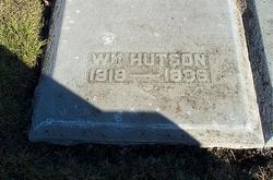 William Hutson