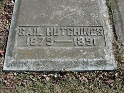 Gail Hutchings