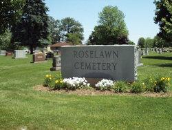 Roselawn Cemetery