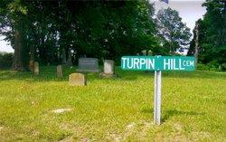 Turpen Cemetery