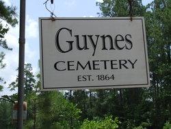 Guynes Cemetery