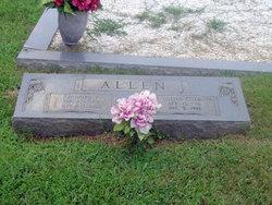 Randolph R. Allen