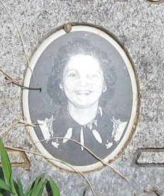 Mary J  Fiasca Iacobucci (1911-2006) - Find A Grave Memorial